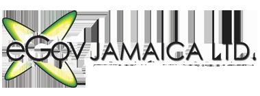 E-Gov, Jamaica