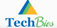 TechBios Inc, USA